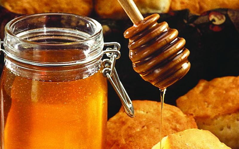 Nueva Semana de la Miel hasta el 20