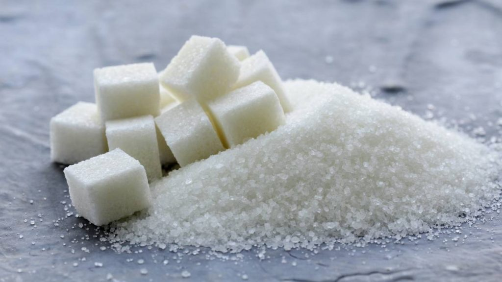 """""""Crisis en la cadena del azucar y el etanol"""""""