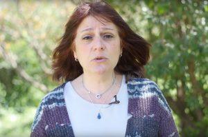 Preocupa el nivel de arsénico en Argentina
