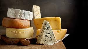 """""""Se fijó las condiciones para otorgar cupo de exportación de quesos a EEUU"""""""