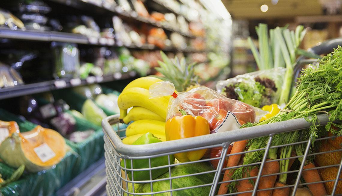 Los ministros agrícolas de América Latina se comprometieron a garantizar la seguridad alimentaria