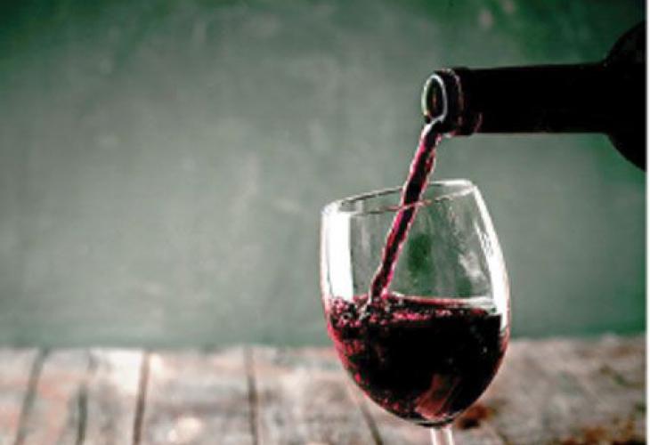 Mendoza: crean el proyecto de un Banco de Vinos