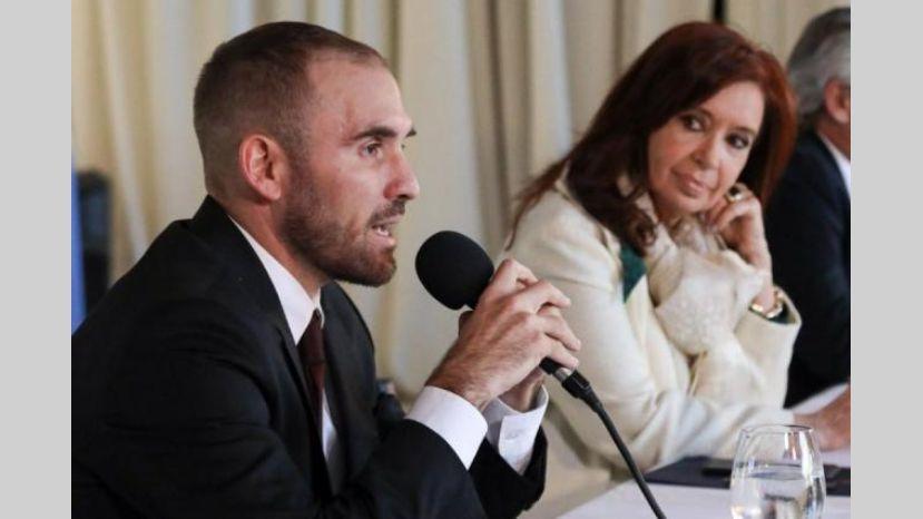 Argentina cerró un acuerdo con los tres grupos más grandes de bonistas