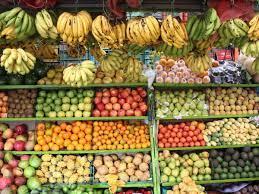 """Agricultura: """"se trabaja para reducir a la mitad la pérdida y desperdicio de alimentos"""""""